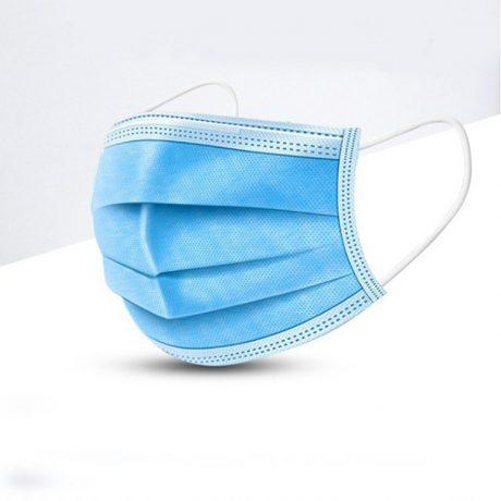 Mască chirurgicală facială